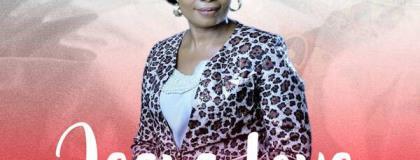 Music:  MaryJane – Jesus Love | @Nwekemaryjane1