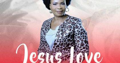 Music:  MaryJane – Jesus Love