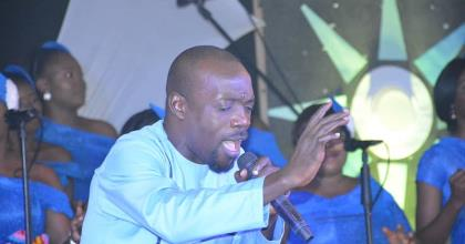 Papa Owura Tells Why Gospel Musicians Don't Charge To Perform In Churches