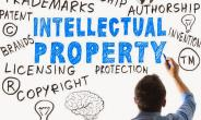 Potentials Geographical Indications In Ghana, The Need For Protection Under Intellectual Property Regimes