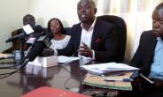 Concerned Teachers Threaten Strike Again
