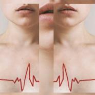 Heart Symptoms Alarms You Shouldn't Dare Ignore