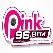 Hawa Koomson's Aide Allegedly Assaults NDC Communicator At Pink FM