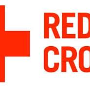 Ghana Red Cross Society Takes CSM Education To Upper East