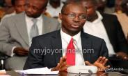 Blame NPP Government For The Collapse Of UniBank--Ato Forson
