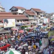 Nigeria Abandons AU's Free Trade Agreement, What's In For Ghana?