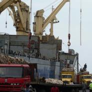 Ship Owners Demand Explanation On Fumigation Exercise At Ports