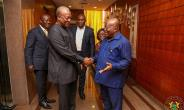 If Akufo-Addo Isn't Living Up To Expectations, Let's Try Akua Donkor, Not Mahama