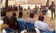 Upper West Region: Four Sissala Communities Record 49 Teenage Pregnancies In 2017