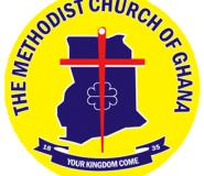 Methodist Church To Create More Dioceses