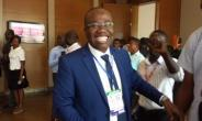 English And Scottish FA Wants To Learn From Ghana - GFA Boss Reveals