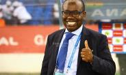 GPL Is The Best In Africa; Don't Compare It To La Liga And EPL - KWesi Nyantakyi
