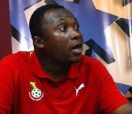 GFA Rejects Friendly With Jamaica Over Lack Of Funds