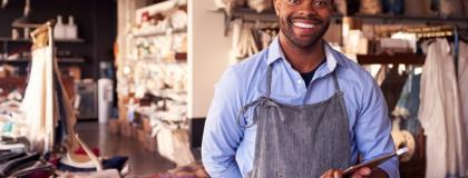 How MSMEs Are Driving Economic Growth In Nigeria