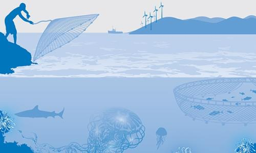 Blue Economy: Experts Call For Sustainable Exploitation