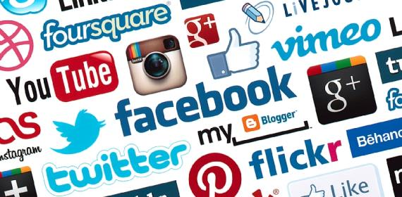 Social Media Is Destroying Your Mother Tongue