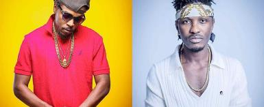 Kwaw Kese Reacts To Tinny's Comments Of Being A 'Wack' Rapper