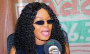 Mzbel To Release Song After Mahama 2020 Elections Victory