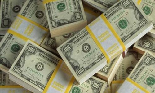US Firm Firestone Incurs Over $200m Losses As Liberia's Economy Collapses