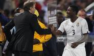 I Will Never Forget How Asamoah Gyan Broke My Heart - Former Black Stars Coach Laments