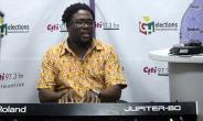 Kaleidoscope: Citi FM Hosts Master Keyboardist Isaac Aryee Tomorrow