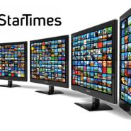 StarTimes Creates New Channel For Ghana Premier League Coverage