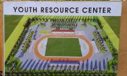 New Multi-Purpose Sports Complex To Cost Gov't $2.4M