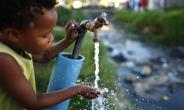 Agriculture Will Remain The Dominant User Of Water