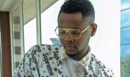 New Boss: Singer, Kiss Daniel gets N14 Million Neck Chain