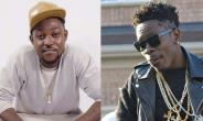 Your Mouth Is Bigger Than Jay_ Z'S – Yaa Pono Jabs Shatta Wale