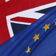 $1.3 trillion And 7,000 Finance Jobs Leaving Britain Because Of Brexit