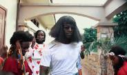 Ashesi Varsity Owner To Mark Ashesi Crazy Day 2019