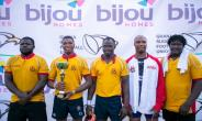 Bijou Homes Sponsors Finals Of 2019 Ghana Rugby Football Championship