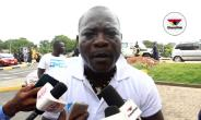 Agitated Olympics Fans Pile Pressure On Club Leadership Over Botched Legalities