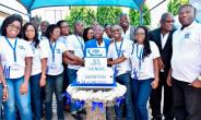 NIB Celebrates 55 Years Of 'Excellent Banking'