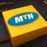 $144M To Go Into MTN Network Infrastructure This Year
