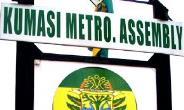 Kumasi Central Market Fire Outbreaks: KMA Reinforces Ban On Naked Fire Usage