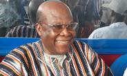 Retired Lecturer Seeks Upper West NPP Chairmanship Slot