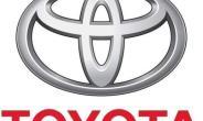 Toyota Ghana Opens Takoradi Branch