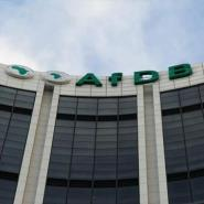 African Development Bank Pledges Full Support Towards Success Of Continental Free Trade Area