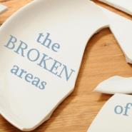 Pray For A Broken Life