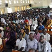 Christians Challenged To Exhibit High Sense Of Righteousness