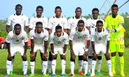 Forty Players Invited To Black Satellites Camp