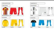 Ghana FA Introduces Digitalized System For Jersey Inspection Before Matches