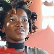 Akufo-Addo's Favourite Song Was Ebony's 'Sponsor' – Obour Reveals