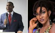 """Stop Scoring Popularity With Ebony's Death – Lawrence Tetteh Blasts """"Insensitive"""" Celebrities"""