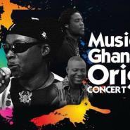 #MOGO 2018: Adane Best, Amandzeba Line Up To Thrill Fans