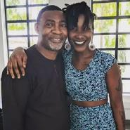 I Paid For Ebony's Casket And Mortuary Expenses – Dr Lawrence Tetteh Blows Own Trumpet?