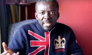 Ghanaians Love Profane Songs Compared To Inspirational Songs -Evangelist Papa Shee