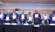 Tax reform, digitization key to financing Africa's development – ECA report